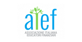 Associazione Italiana degli Educatori Finanziari