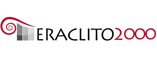 Eraclito 2000