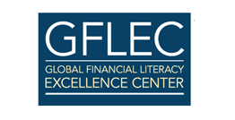 Global Financial Literacy Excellence Center