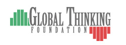 Global Thinking Foundation