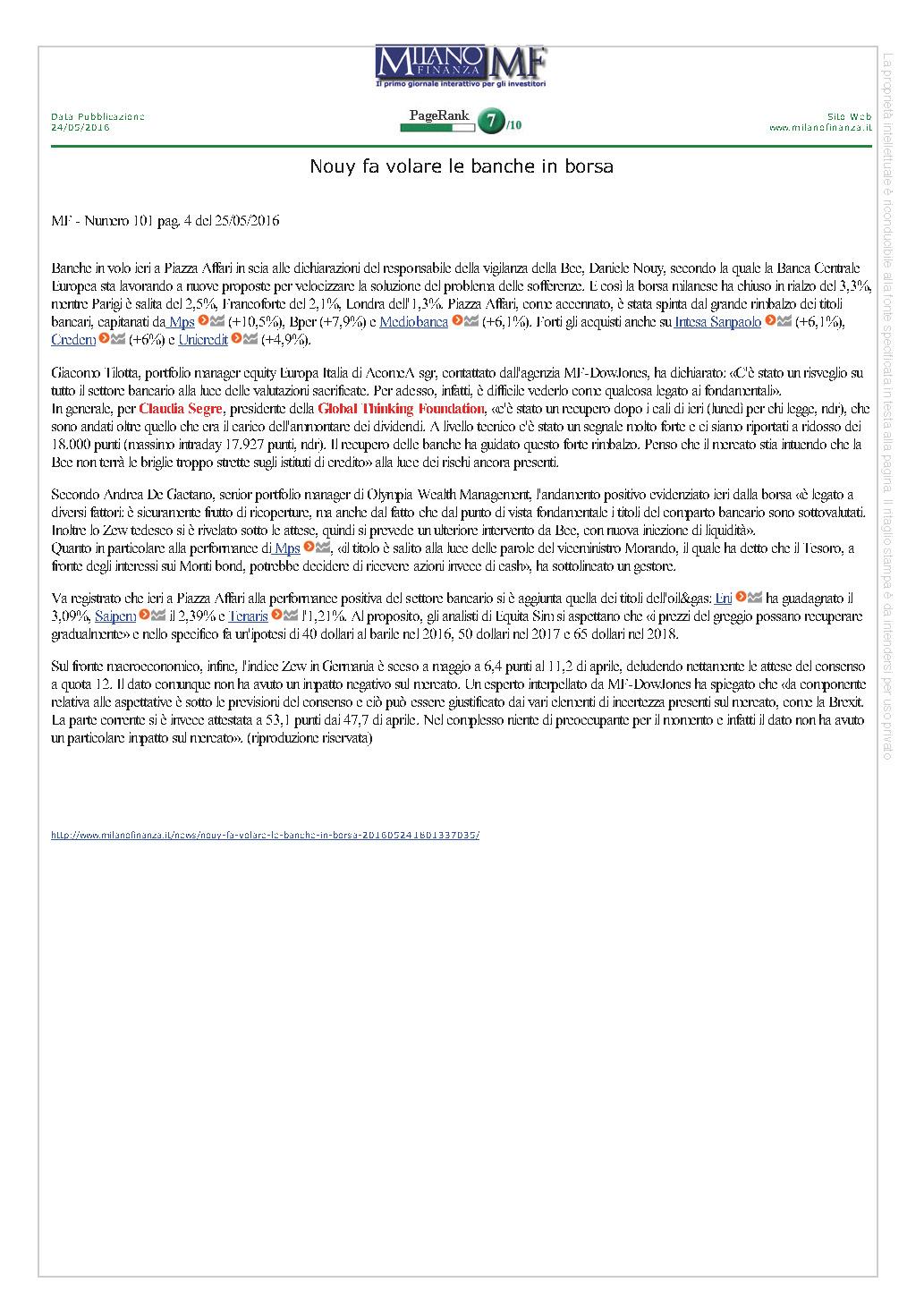 2016-05-24 milanofinanza.it