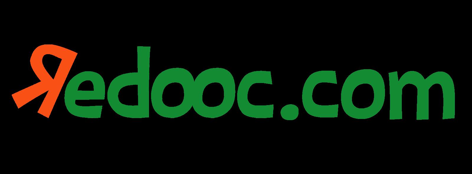 logo_redooc-com