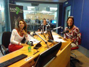 Investire informati: Una legge in arrivo per l'educazione finanziaria – Radio 24