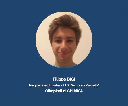 Filippo Bigi
