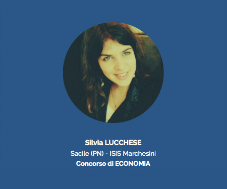 Silvia Lucchese