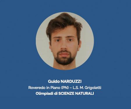 Guido Narduzzi