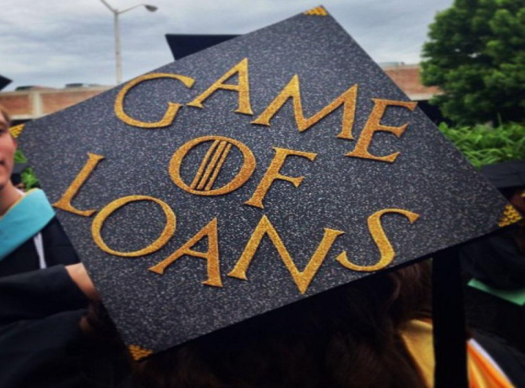 loans-copy