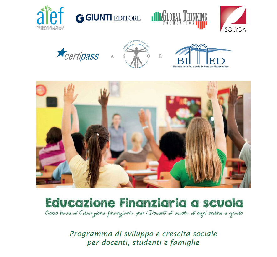 Certipass_educazione_finanziare_a_scuola