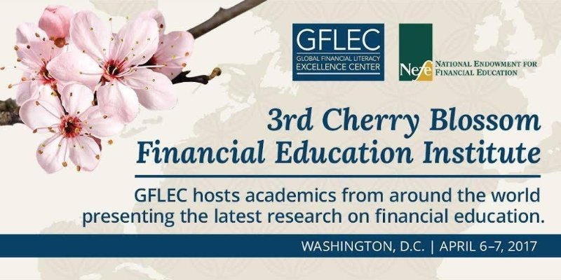 CHERRY BLOSSOM FINANCIAL EDUCATION INSTITUTE
