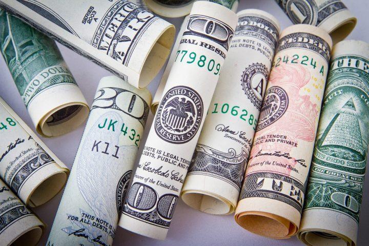 dollar-1362244_1280-720x480