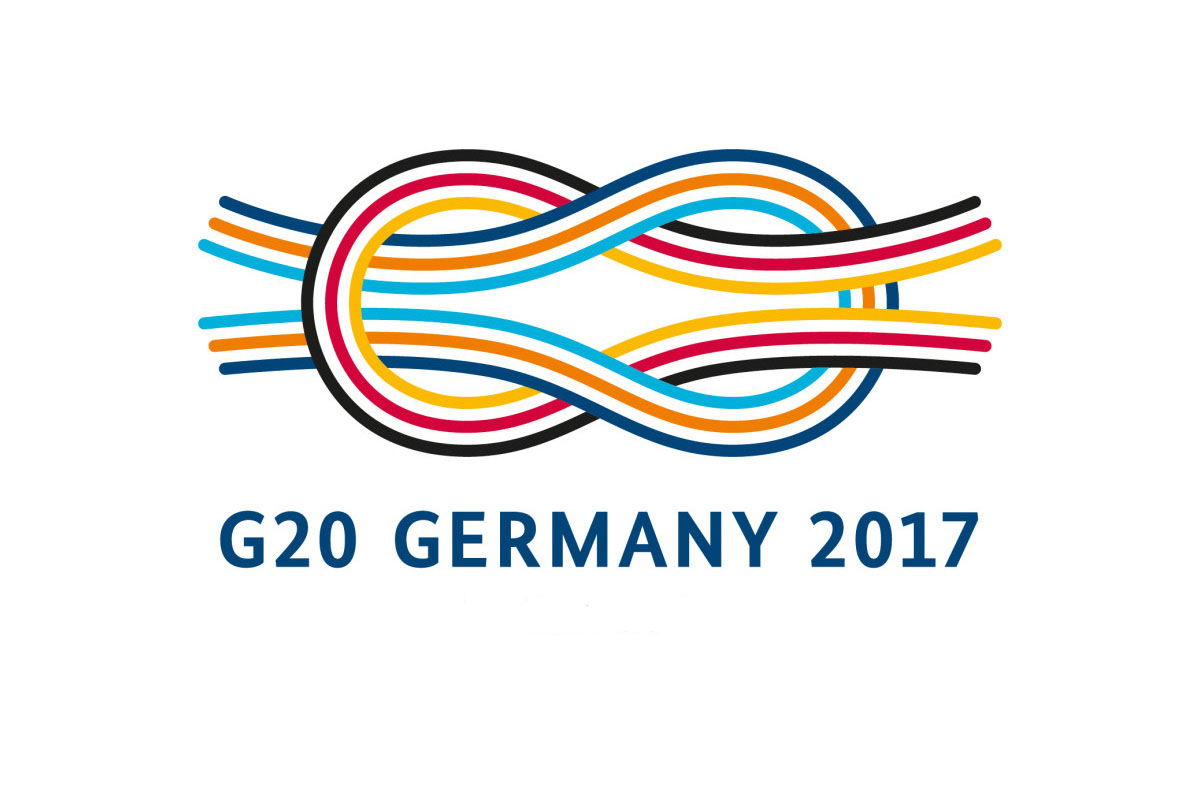 g20-germany-logo