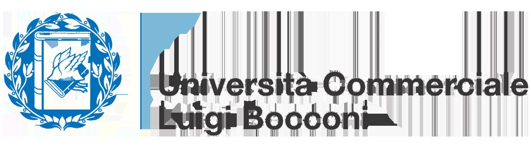bocconi university fees