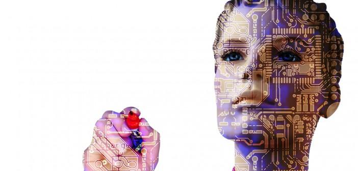 robot-507811_1920-702x336