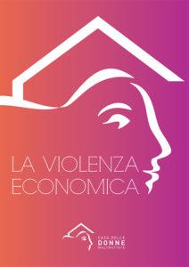 Guida - La violenza economica