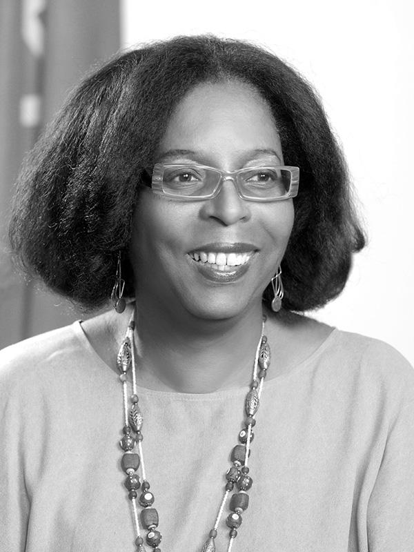 ERMA MANONCOURT, PhD